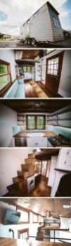 Tiny Luxury Homes 283