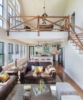 Tiny Luxury Homes 284