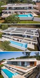 Tiny Luxury Homes 287