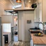 Tiny Luxury Homes 289