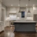 2017 Kitchen Trends 30