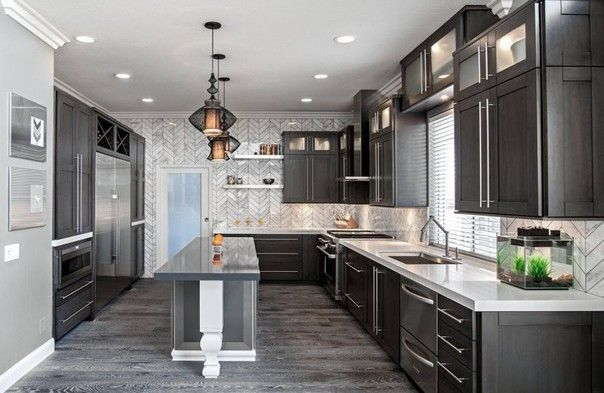 2017 Kitchen Trends 34