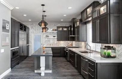 2017 Kitchen Trends 34