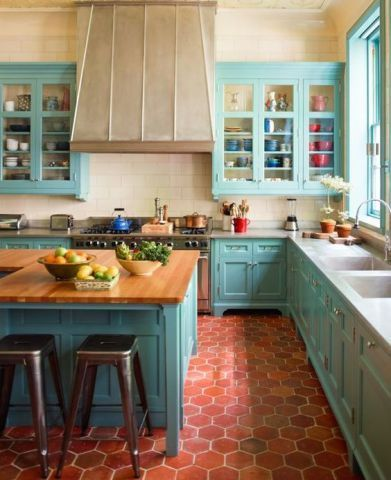 2017 Kitchen Trends 4