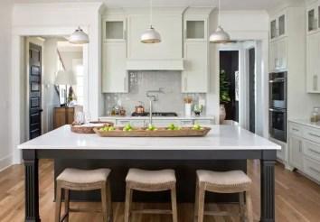2017 Kitchen Trends 40