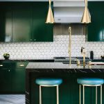 2017 Kitchen Trends 41