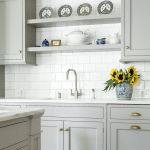 2017 Kitchen Trends 46