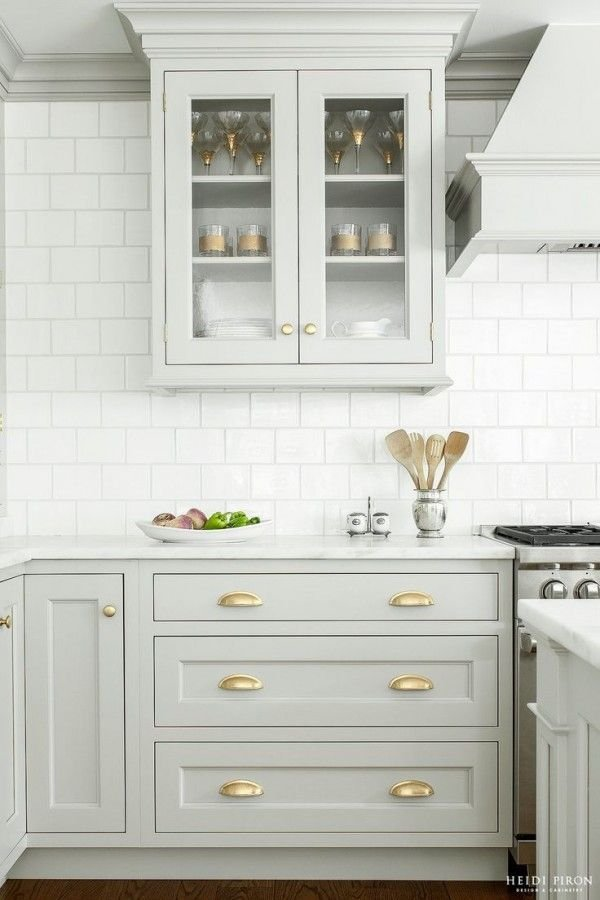 2017 Kitchen Trends 47