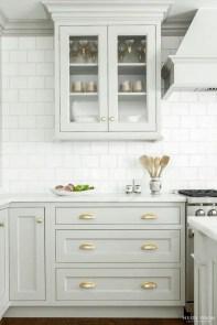 2017 Kitchen Trends 47