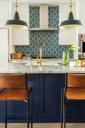 2017 Kitchen Trends 52