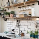 2017 Kitchen Trends 55