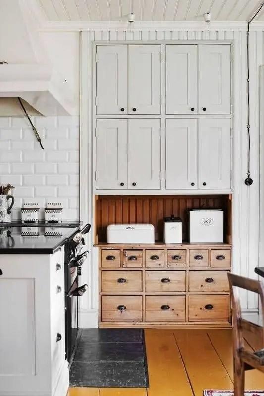 2017 Kitchen Trends 66