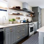 2017 Kitchen Trends 69