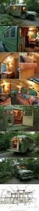 Air Streams Dream Campers 107