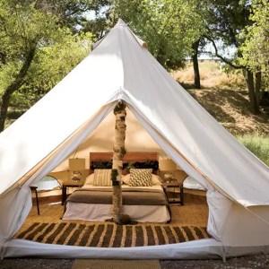 Air Streams Dream Campers 73