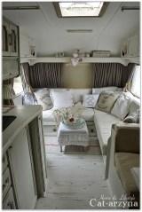 Air Streams Dream Campers 78