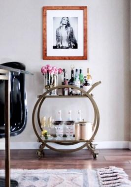 Bar Carts 104