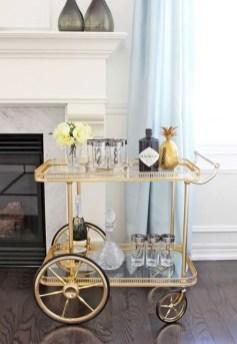Bar Carts 149