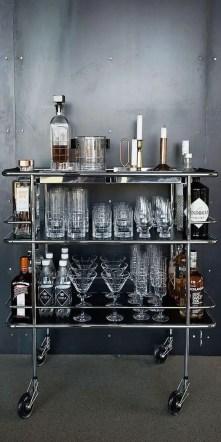 Bar Carts 19
