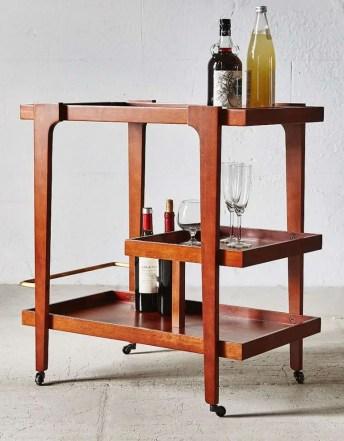 Bar Carts 20
