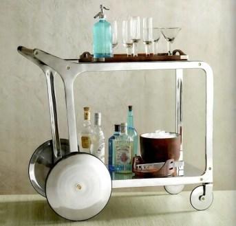 Bar Carts 25