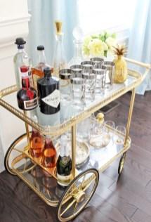 Bar Carts 40