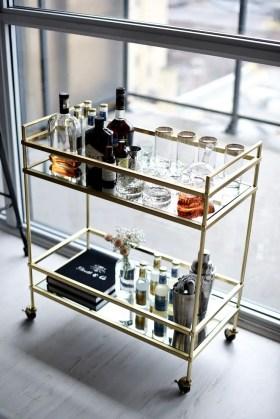 Bar Carts 44