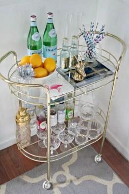 Bar Carts 65