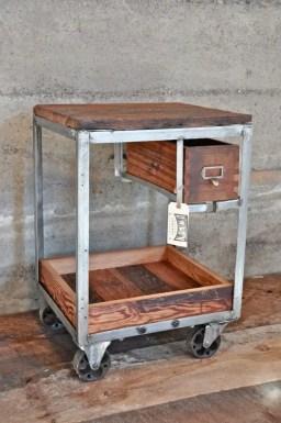 Bar Carts 82