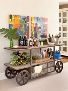 Bar Carts 96