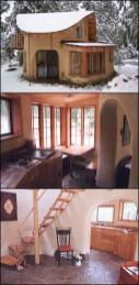 Cob Homes 134