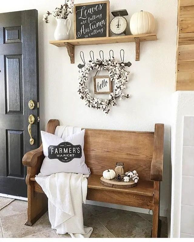 Dining Room Ideas Farmhouse 104