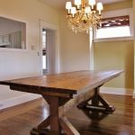 Dining Room Ideas Farmhouse 105