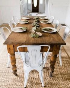 Dining Room Ideas Farmhouse 112