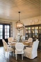 Dining Room Ideas Farmhouse 115