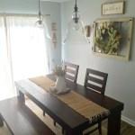 Dining Room Ideas Farmhouse 116