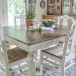 Dining Room Ideas Farmhouse 130