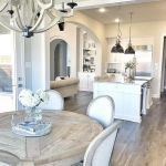 Dining Room Ideas Farmhouse 133