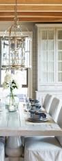 Dining Room Ideas Farmhouse 134
