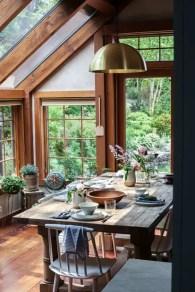 Dining Room Ideas Farmhouse 141