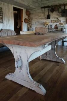 Dining Room Ideas Farmhouse 19