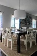 Dining Room Ideas Farmhouse 42