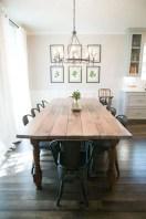 Dining Room Ideas Farmhouse 45