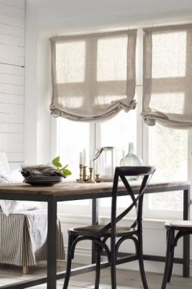 Dining Room Ideas Farmhouse 5