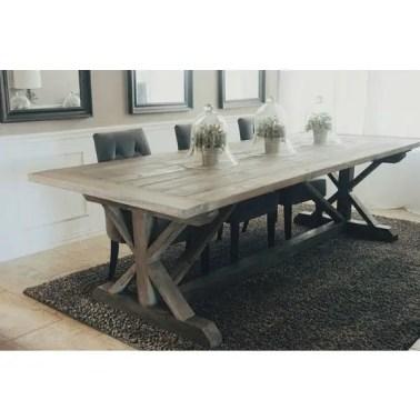 Dining Room Ideas Farmhouse 69