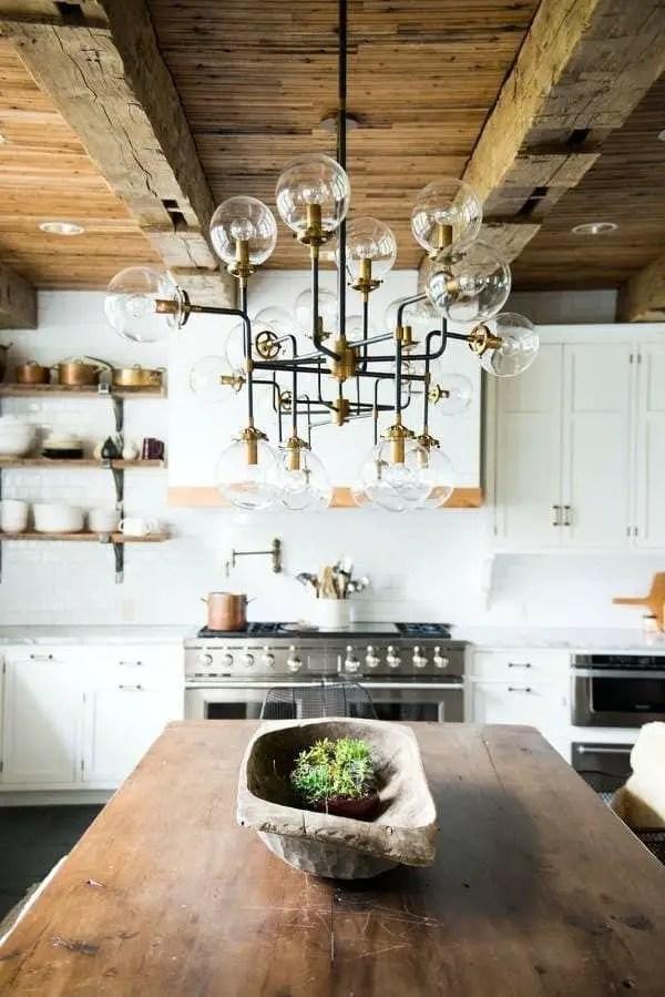 Dining Room Ideas Farmhouse 7