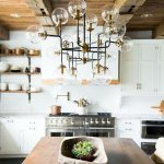 Dining Room Ideas Farmhouse 7