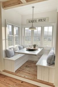 Dining Room Ideas Farmhouse 95