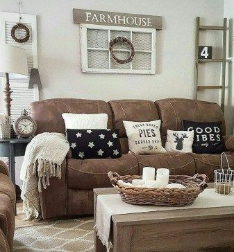 Farmhouse Style 46