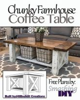 Farmhouse Style 58